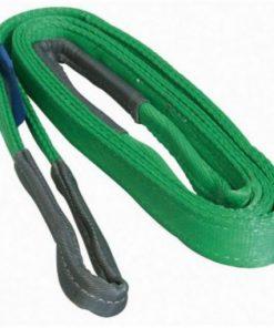 dây cáp vải cẩu hàng 2 tấn