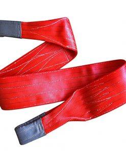 dây cáp vải cẩu hàng 5 tấn Trung Quốc